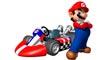 Mario Kart 8 - Impresiones �Vaya cambio!