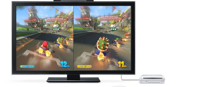 Nintendo Jump Festa 2014
