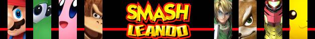 Smashleando - Ep. 8