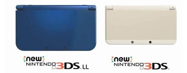 Nintendo, �no vale cambiar las reglas a mitad de partido!
