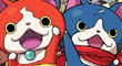 Impresiones de Yo-Kai Watch 2 (3DS)