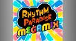 Impresiones de Rhythm Paradise Megamix (3DS)