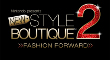 New Style Boutique 2 - �Marca Tendencias! (3DS)