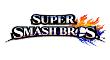 Super Smash Bros. 4 � La apuesta final