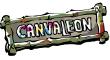 Canvaleon (Wii U)