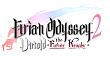 Etrian Oddyssey 2 Untold: The Fafnir Knight (3DS)