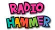 Radiohammer (3DS)