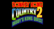 Donkey Kong Country 2: Diddy Kong's Quest (N3DS)