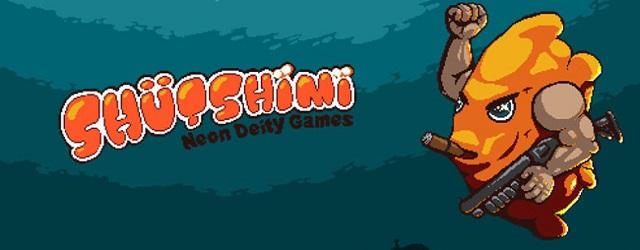An�lisis - Shutshimi (Wii U)