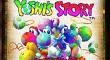 Yoshi's Story (Wii U)