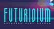 Futuridium: EP Deluxe (Wii U)