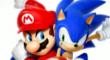 Mario & Sonic en los Juegos Ol�mpicos R�o 2016 (Wii U)