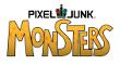 PixelJunk Monsters (Wii U)
