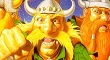 �Lo que te perdiste! #09 The Lost Vikings (SNES)