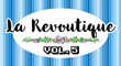 La Revoutique - Vol. 5