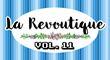 La Revoutique - Vol. 11