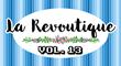 La Revoutique - Vol. 13