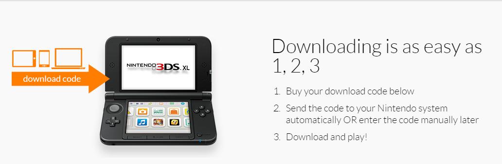 Abre la eShop para PC y mvil, vinculable a una NNID ...