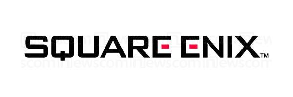 Square Enix Wii 3DS Wii U