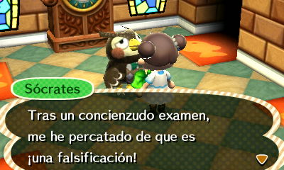 10 Trucos para Animal Crossing: New Leaf